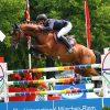 Asti Spumante Euro Stallions Img01