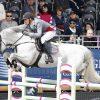 Untouchable 27 Euro Stallions Img01