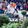 Berlin Keur Euro Stallions Img01